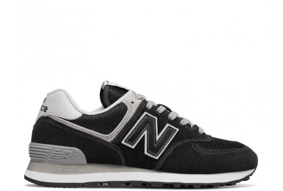 cordon new balance